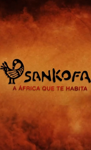SANKOFA: A África que te habita | Sinttel Bahia