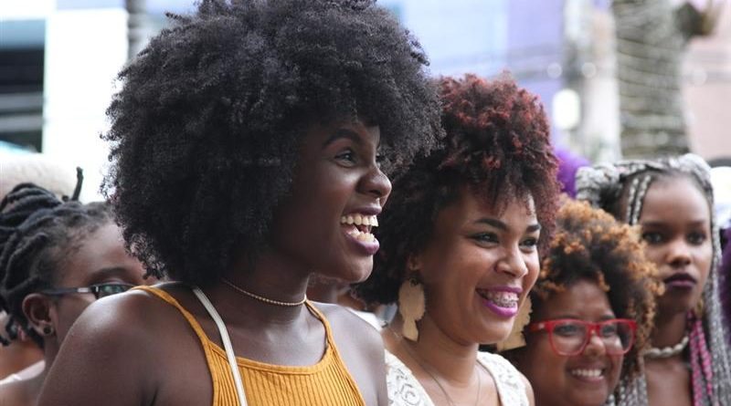 Bahia consolida políticas de promoção da igualdade racial