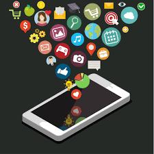 Super apps, o novo foco de disputa nos negócios digitais
