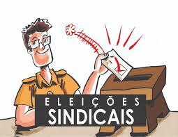 Acompanhe aqui as informações sobre a eleição para nova diretoria do Sinttel Bahia