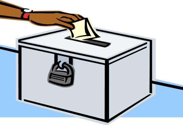 COMUNICADO DA COMISSÃO ELEITORAL: Justiça revoga liminar e eleição para nova diretoria do Sinttel Bahia ocorrerá nos dias 25 e 26 de março