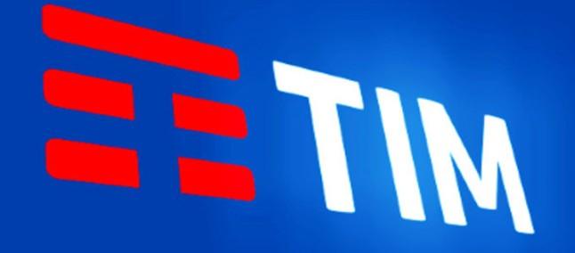 Sinttel e TIM dão prosseguimento às negociações do PPR/2019