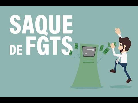 Demitido gasta FGTS rapidamente e depois perde patamar de consumo