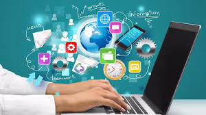 Anatel apresenta dados do mercado de telecomunicações no Brasil