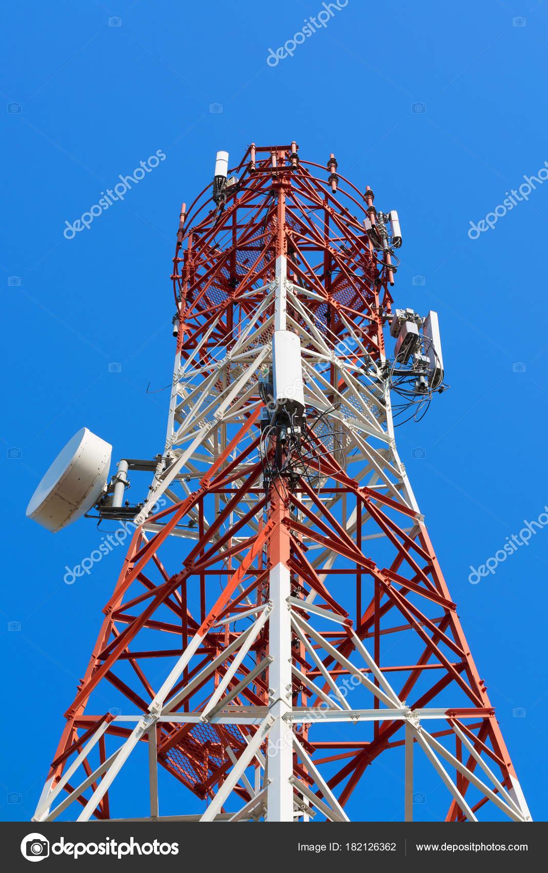 Prós e contras do PLC 79 - Projeto que altera Marco Regulatório das Telecomunicações