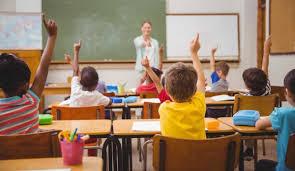 Projeto de Lei quer levar prevenção de violência contra mulher para o currículo escolar