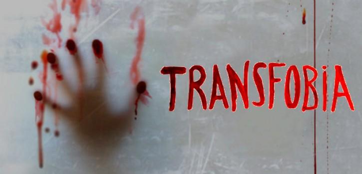Brasil registrou 124 assassinatos de pessoas transgênero em 2019