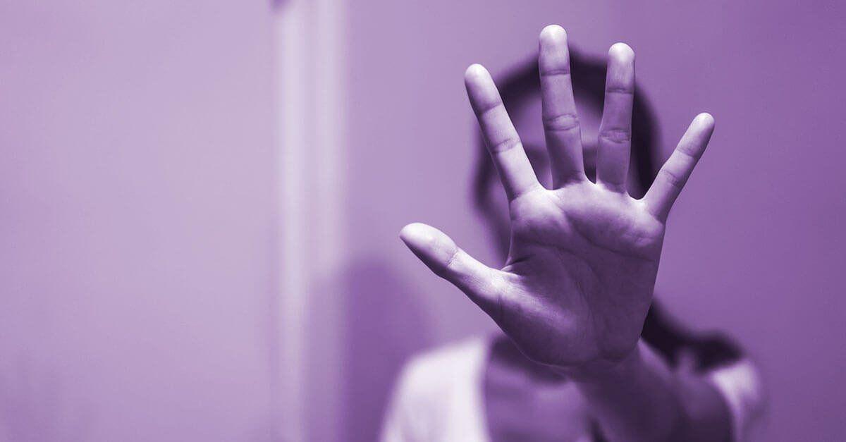 Direitos sexuais de mulheres são atacados pela violência de gênero