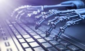 O que são os 'bots' e como esses robôs virtuais impactam na sociedade