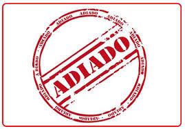 ACT da Tel: Audiência cancelada