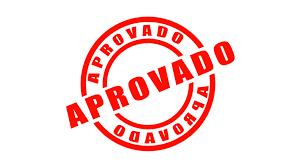 Acordo Coletivo  de Trabalho da Oi é aprovado