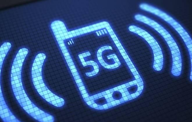 O que é 5G DSS? Saiba o que esperar desta nova tecnologia