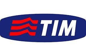 Sinttel e Fenattel conquistam PPR vitoriosa na TIM