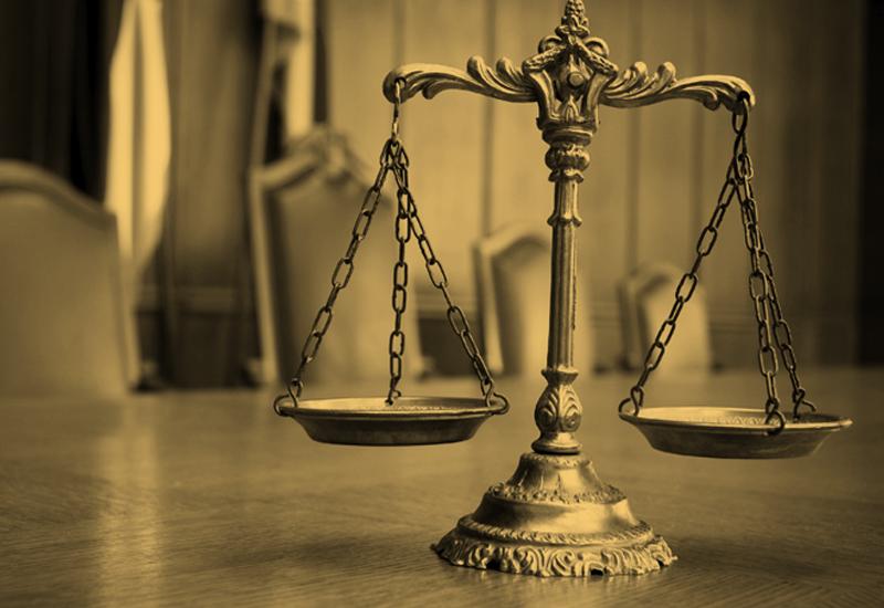 Sem acordo, ACT da ATMA/LIQ será discutido na SRTE