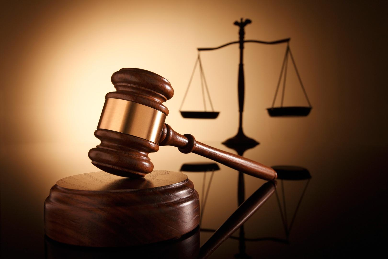 Acordo de parcelamento da LIQ: Ex-empregados  (as)  têm até 15/7 para entregar documentação ao Sinttel