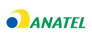 TAC da Oi voltará à pauta da Anatel em 60 dias