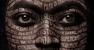 Governo discute ações para população negra na Década Estadual Afrodescendente