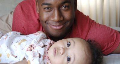 Lei que amplia licença-paternidade para 20 dias é sancionada
