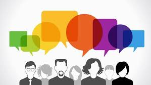 UFBA promove ciclo de debates sobre conjuntura política
