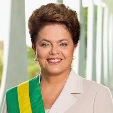 Dilma vai discutir eleições na terça com partidos, senadores e movimentos