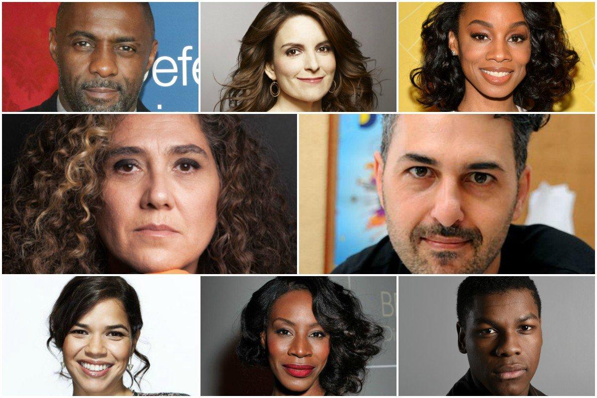 O Oscar, enfim, escutou: diversidade importa