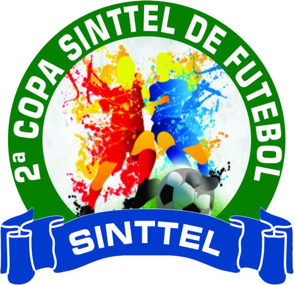 Quinta rodada marcará o fim da fase de classificação da 2ª Copa Sinttel de Futebol neste sábado (30)