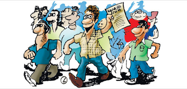 Sinttel convoca os trabalhadores da EGS para as assembleias do ACT