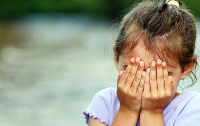 Brasil está entre os 50 piores lugares do mundo para meninas, diz ONG