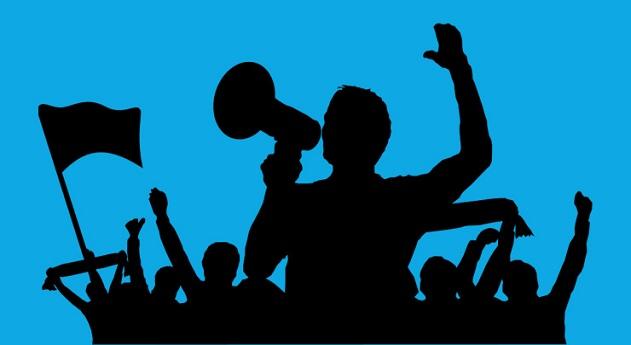 Sinttel dá ultimato na Claro e convoca trabalhadores para mobilização