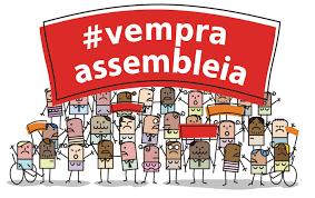 Sinttel vence a Rede Conecta e convoca assembleias com os trabalhadores