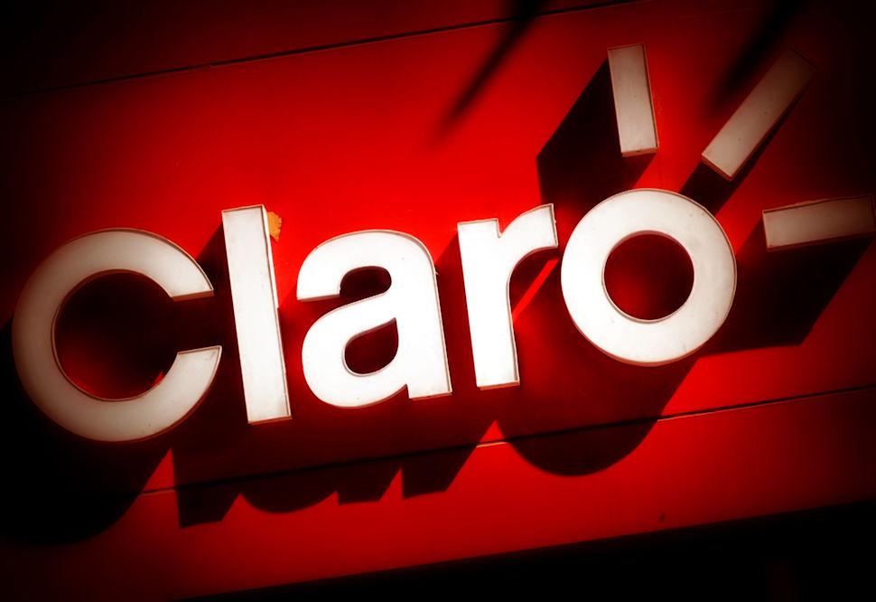 Sinttel convoca assembleia com os empregados da Claro