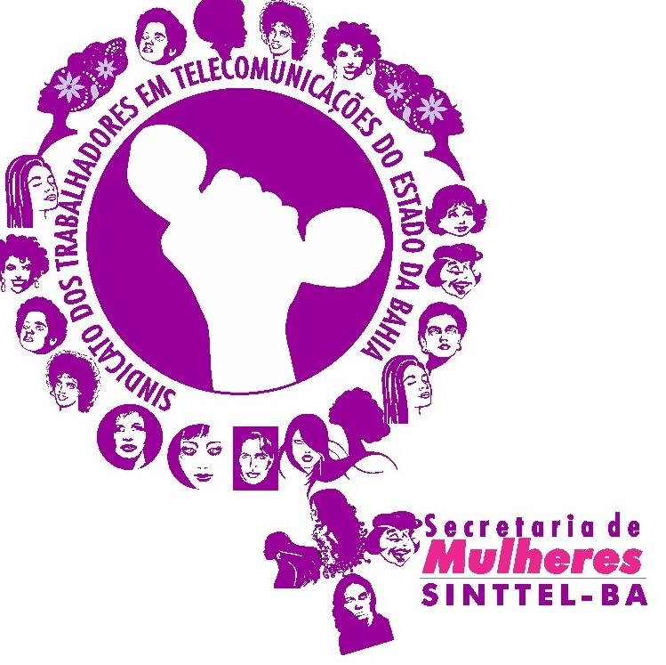 Mulheres ao redor do mundo organizam greve no 8 de março