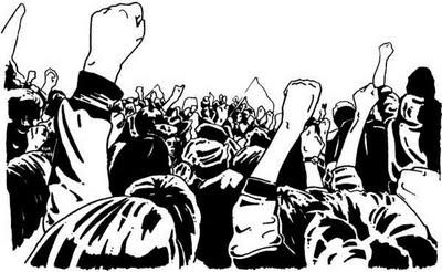 Sinttel convoca trabalhadores da OI para assembleia do PLACAR