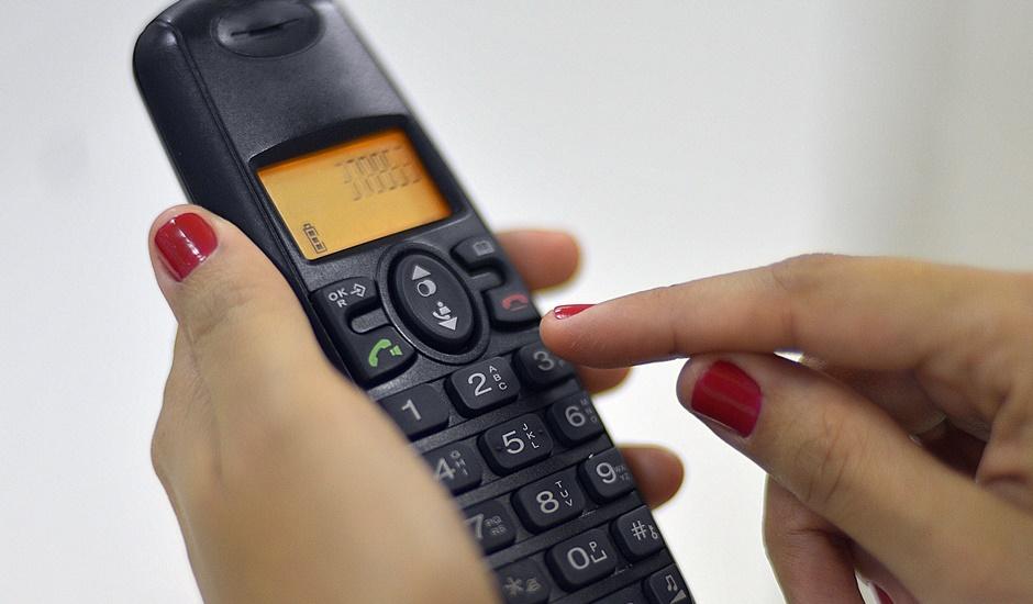 Reclamações no setor de telecomunicações caem 16%