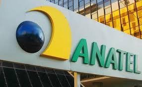 Após corte de 33% do orçamento, Anatel já pensa em reduzir call center
