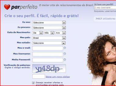 Site de relacionamento é condenado a indenizar usuária em R$ 50 mil por foto em publicidade