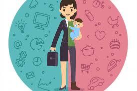 PEC pede aumento de licença-maternidade para mães de bebês prematuros
