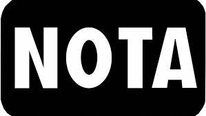 Nota do Sinttel Bahia sobre a interdição da Tel Centro de Contatos de Itabuna
