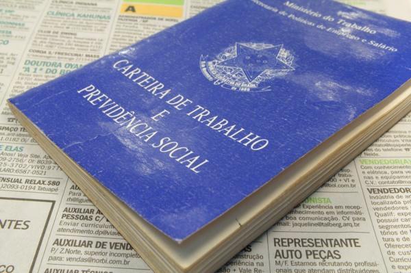 MP que altera Reforma Trabalhista de Temer piora a nova lei
