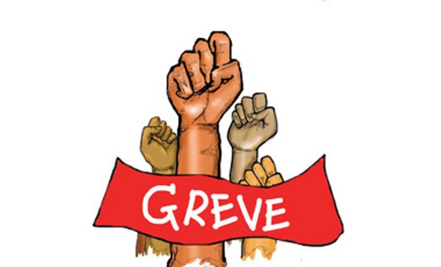 Sinttel convoca os trabalhadores (as) da Tel Iguatemi para assembleia de greve na terça (26)