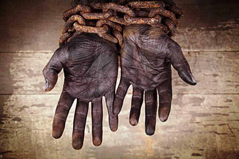 Governo Temer reduz operações de combate ao trabalho escravo