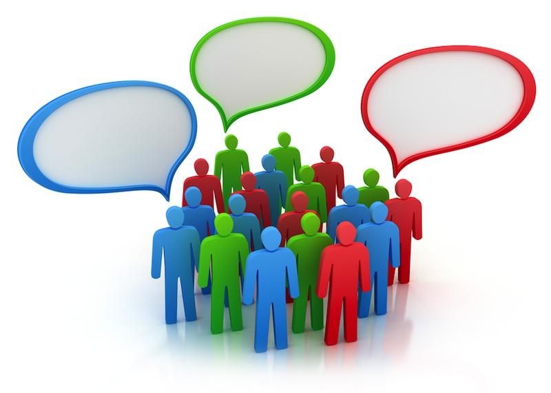 Pesquisa para formulação da pauta de reivindicações do ACT da  Tel Centro de Contatos