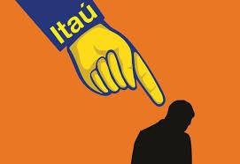 Liminar reverte efeito da Reforma Trabalhista em ação de ex-funcionário contra Itaú