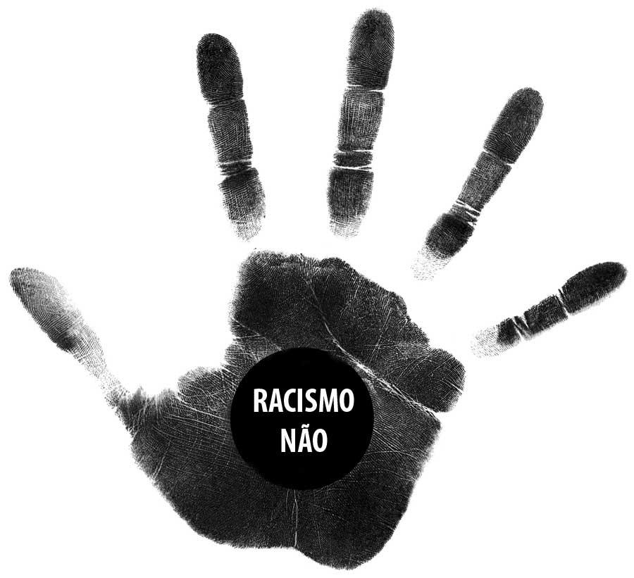 Sinttel Bahia repudia racismo praticado contra a secretária Olívia Santana