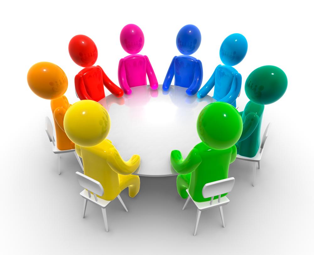 Reunião do dia (6) no MPT é adiada