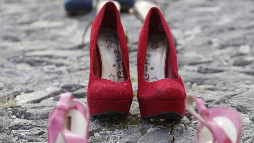 Aumento de pena para casos de feminicídio ganha aprovação do Senado