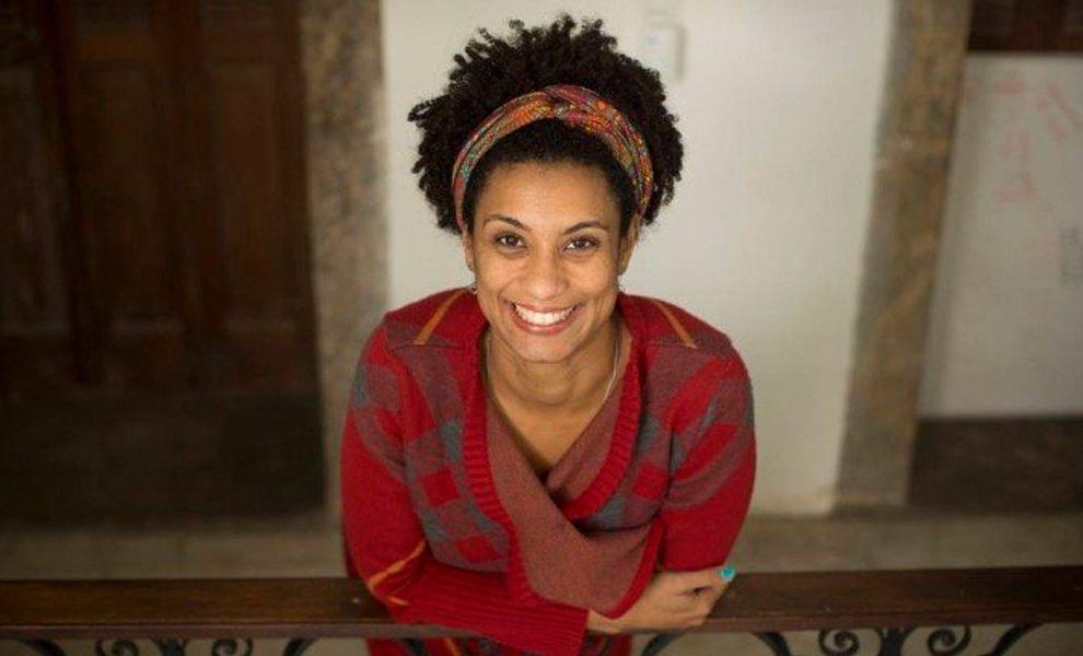 Marielle Franco: site desmente 5 boatos sobre vereadora