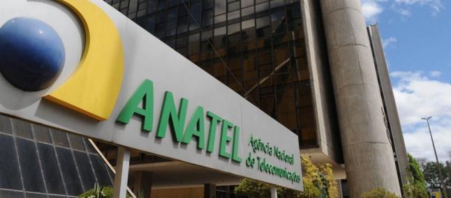 Erro na cobrança da fatura do celular é a maior reclamação recebida pela Anatel