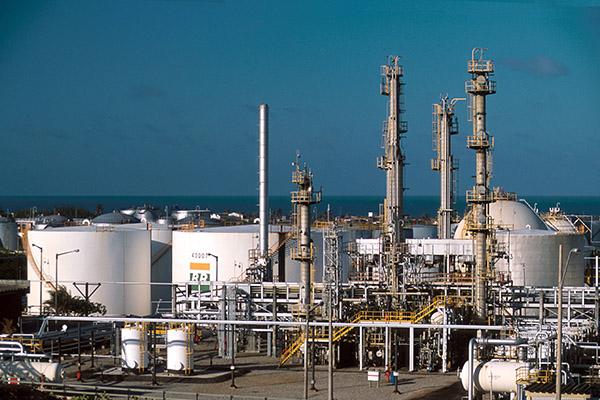 Petrobrás: Governo Temer põe refinarias à venda