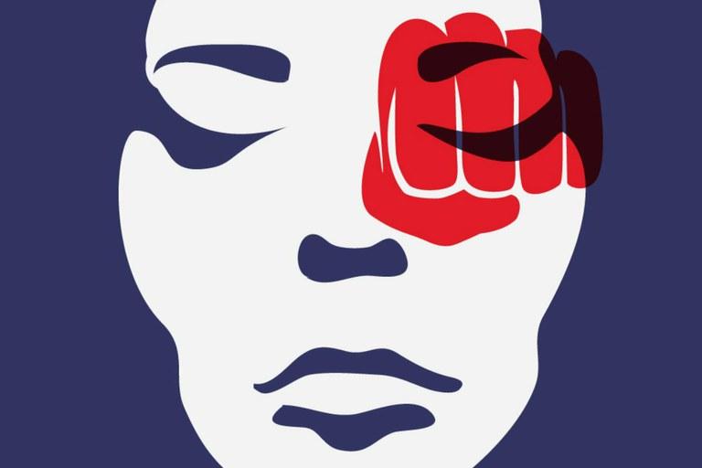 Lei para evitar impunidade à violência doméstica entra em vigor na Bahia